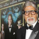 7. Amitabh Bachchan