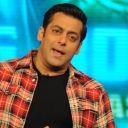 7. Salman Khan