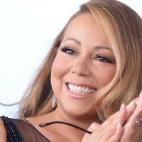 Mariah Carey dans
