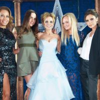 Les Spice Girls vont-elles vraiment revenir - sans Victoria ?