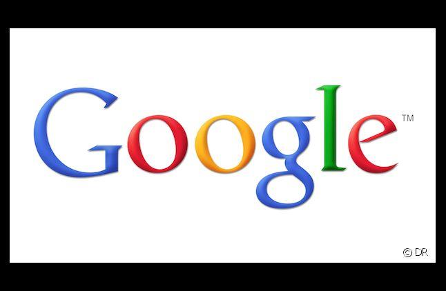 Google devient une filiale de la société Alphabet.