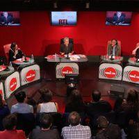 RTL : Benjamin Castaldi et Daniel Schick rejoignent les