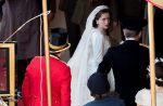 """Netflix prépare """"The Crown"""", une série sur Elizabeth II"""