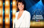 """TF1 relance """"Le grand concours des enfants"""" ce soir"""