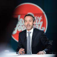 Laurent Bon (