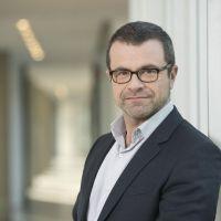 Canal+ : Thierry Thuillier déjà écarté de la direction des sports