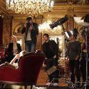 """""""Dix pour cent"""", la nouvelle série de France 2"""