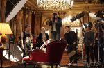 """""""Dix pour cent"""", la nouvelle série de France 2 dès le 14 octobre"""