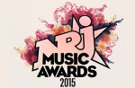 NRJ Music Awards 2015 : Le résumé de la cérémonie