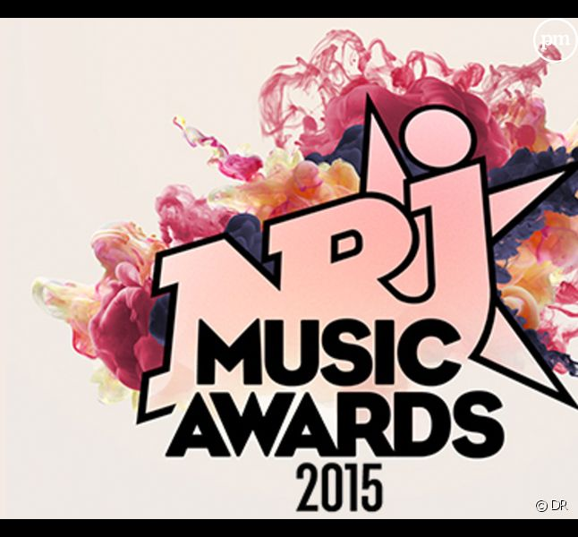 Les NRJ Music Awards le 7 novembre 2015