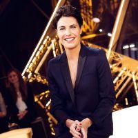 Alessandra Sublet débarque en prime sur TF1 le 4 décembre en direct