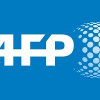 Grève à l'AFP : Pas de quotidiens nationaux ce mardi