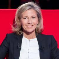 Claire Chazal en route vers France 5