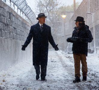 'Le Pont des Espions' de Steven Spielberg