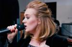 """""""When We Were Young"""" : Adele dévoile un long extrait d'un titre inédit"""