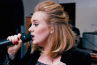 """When We Were Young"" : Adele dévoile un long extrait d'un titre inédit"