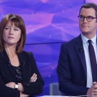 Régionales : France 3 organise 13 débats et 13 soirées électorales