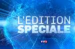 Assaut à Saint-Denis : France 2 devance TF1 jusqu'à 11h45