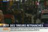 Assaut à Saint-Denis : BFMTV leader toute la matinée devant France 2