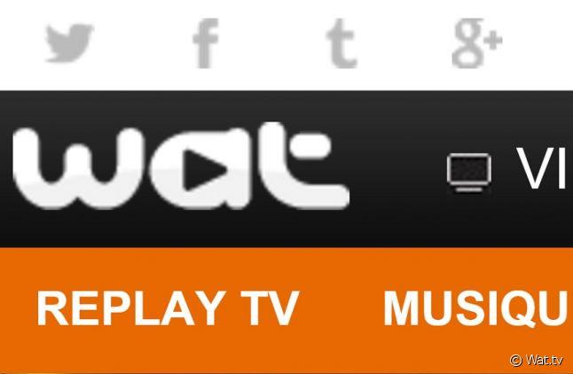 Wat.tv