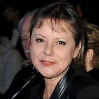 Dorothée de retour sur TF1 pour les 30 ans de Bercy
