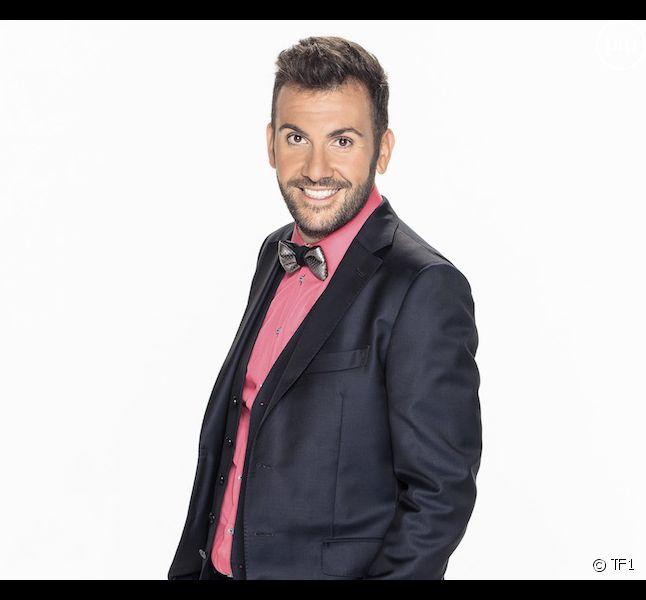"""Laurent Ournac répond aux critiques de """"Touche pas à mon poste"""""""