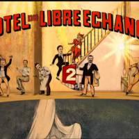 Théâtre : Les animateurs de France 2 sur scène ce soir avec