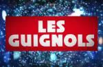 """Canal+ dévoile le nouveau générique des """"Guignols"""""""