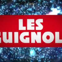 Canal+ dévoile le nouveau générique des