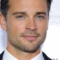 Tom Welling : La star de