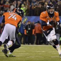 W9 retransmettra le Super Bowl jusqu'en 2018