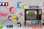 Audiences chaînes thématiques : beIN Sports et Teva rattrapent Disney Channel et TV Breizh
