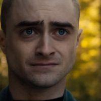 Bande-annonce : Daniel Radcliffe infiltré chez les néo-nazis dans