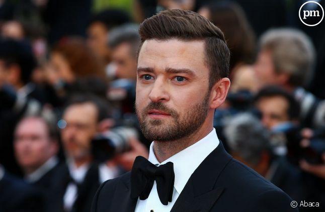 Justin Timberlake rejoint le cast du prochain film de Woody Allen
