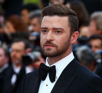 Justin Timberlake rejoint le cast du prochain film de...