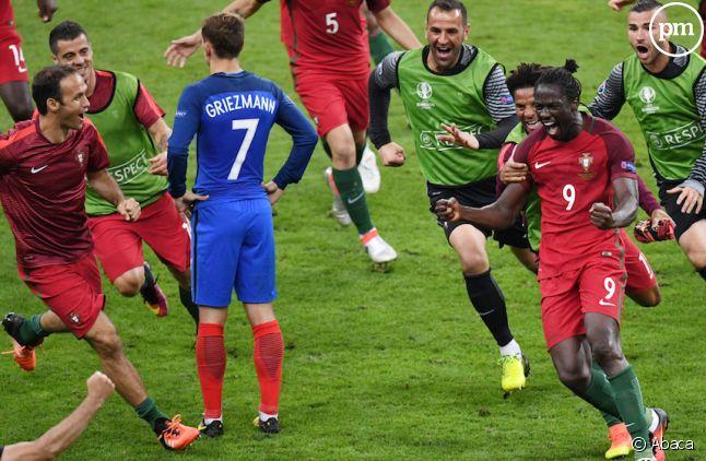 L'Euro a fait s'envoler les audiences