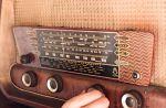 Affaire Fun Radio : Les radios privées concurrentes refusent de communiquer sur les audiences