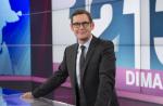 """France 3 : """"Dimanche en politique"""" remplace """"12/13 Dimanche"""""""