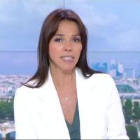 Attentat de Nice : France Télévisions présente ses excuses après l'édition spéciale de France 2