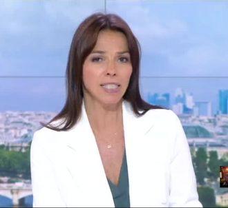 France 2 s'excuse après l'édition spéciale sur l'attentat...