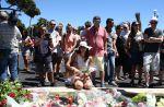 """Attentat : """"Nice Matin"""" lance une cagnotte pour aider les familles des victimes"""