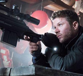 Ryan Phillippe dans 'Shooter'