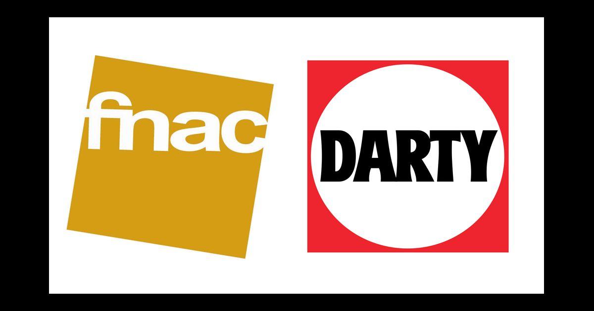 La Fnac autorisée à racheter Darty - Puremedias