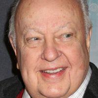 Le patron de Fox News sur le départ après des accusations de harcèlement sexuel