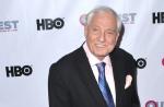 """Garry Marshall, le réalisateur de """"Pretty Woman"""" et """"Happy Days"""", est mort"""