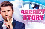 """""""Secret Story"""" 10 : Quelles nouveautés pour la saison 2016 ?"""