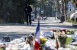 Attentat de Nice : 41 élus de droite saisissent le CSA