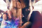 """Bande-annonce : """"Doctor Strange"""" frappe très fort pour le Comic Con"""