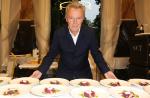 """""""Chef's Table"""" : Netflix s'offre 4 chefs français pour la saison 3"""