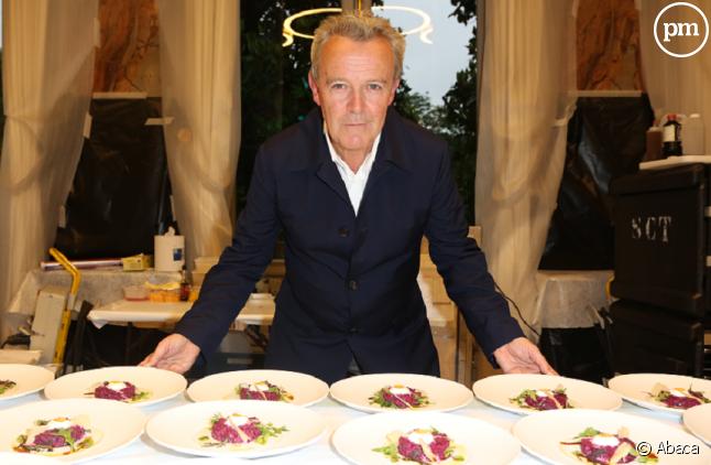chef s table netflix s offre 4 chefs fran ais pour la saison 3 rh ozap com